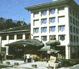 Jizo-Yu
